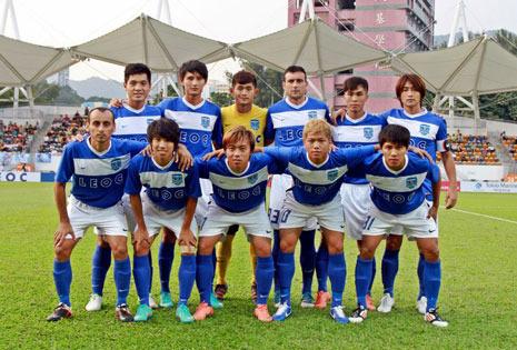 サッカーパラグアイ代表 - Paraguay national football team